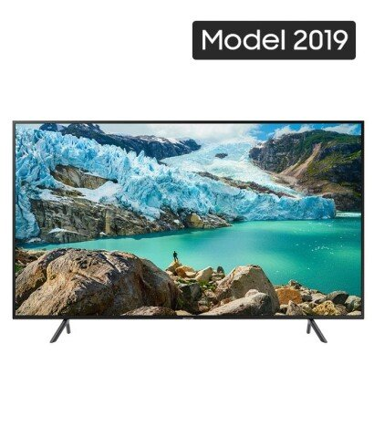 LED TV Smart Samsung UE75RU7102 4K UHD